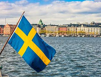 SAVE THE DATE: EDC Conference Stockholm on October 6th/7th, 2021